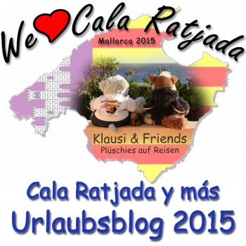 Countdown zum Urlaub 2015