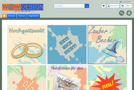WAW-DESIGN-STORE